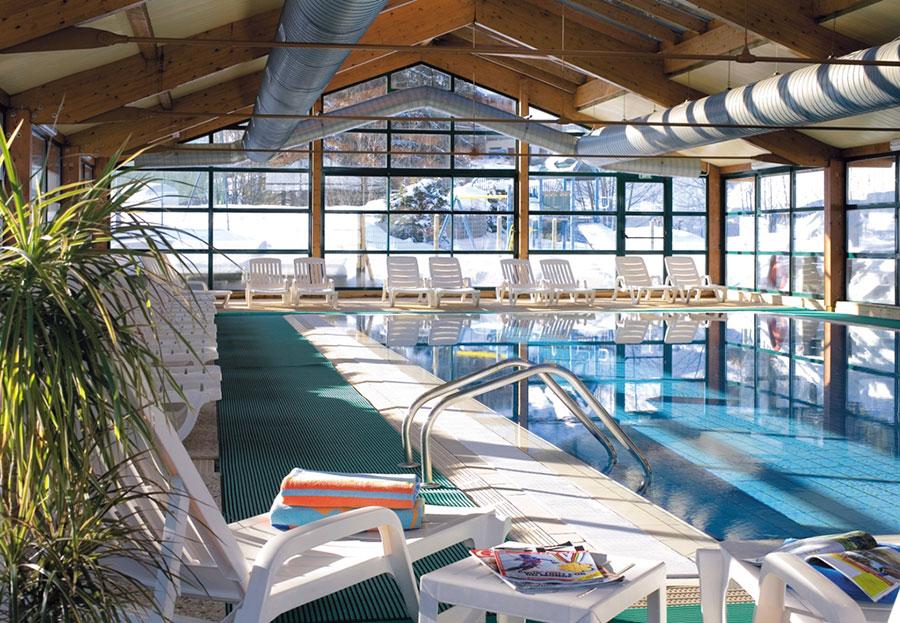 Camping chatel en haute savoie france l 39 oustalet location de chalets en t et hiver - Office de tourisme chatel 74 ...