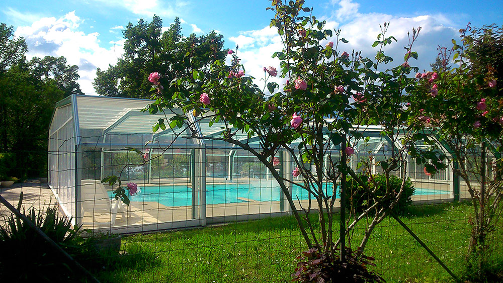 Camping haute savoie avec piscine nouveaux mod les de maison for Camping haute savoie avec piscine