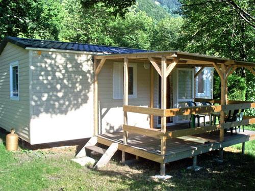 Camping saint martin sur la chambre le bois joli in for Camping le bois joli st martin sur la chambre